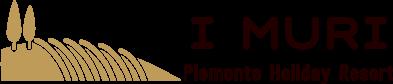 Imuri Piemonte