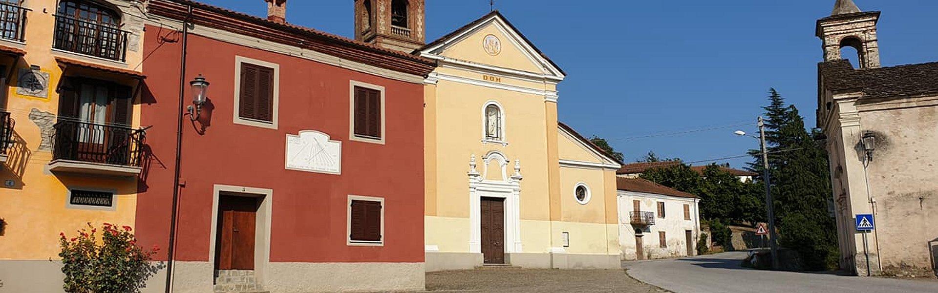 piemonte-kerk-straatje