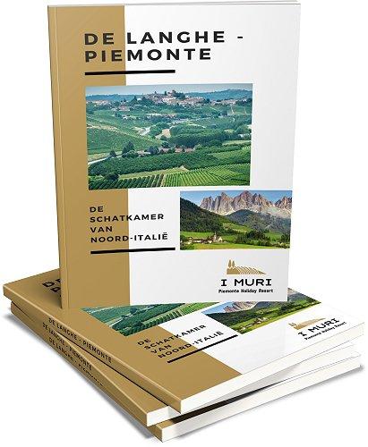 e-book Piemonte